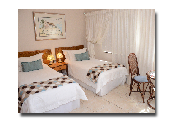 simonsberg accommodation stellebnosch
